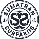 Sumatran Surfariis