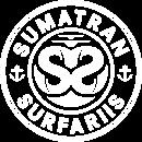 Sumatrian Surfariis